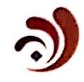 滁州万联置业有限公司 最新采购和商业信息