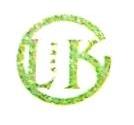 广西百色利康医药连锁有限公司 最新采购和商业信息