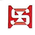 浙江新狮企业管理有限公司 最新采购和商业信息