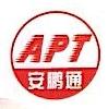 深圳市安鹏通物流有限公司 最新采购和商业信息