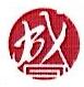 盛世华人(北京)文化传播有限公司 最新采购和商业信息