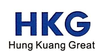 深圳市弘光大有科技有限公司 最新采购和商业信息
