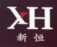 秦皇岛市新恒门业有限公司 最新采购和商业信息