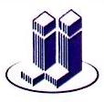 华诚博远工程咨询有限公司海南分公司 最新采购和商业信息
