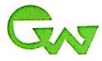昆山市国伟环保设备贸易有限公司 最新采购和商业信息