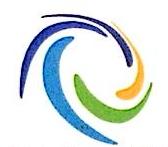 武汉众联轶杰冷暖工程有限公司 最新采购和商业信息