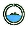 水源精密零配件(深圳)有限公司 最新采购和商业信息