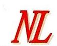 洛阳市诺磊耐磨材料有限公司 最新采购和商业信息