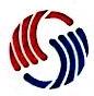 浙江盛洋科技股份有限公司 最新采购和商业信息