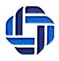 连云港港口国际石化仓储有限公司 最新采购和商业信息