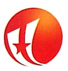 广州华旭软件科技有限责任公司 最新采购和商业信息
