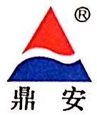 广州市鼎安交通科技股份有限公司 最新采购和商业信息