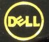 慈利县金钻电脑有限责任公司 最新采购和商业信息