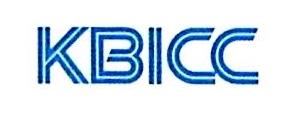 深圳市凯恩投资控股有限公司 最新采购和商业信息