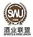 酒联国源(上海)科技发展有限公司 最新采购和商业信息