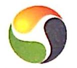 深圳市赛梅斯凯科技有限公司