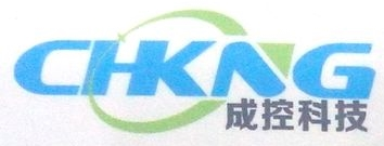杭州成控自动化科技有限公司