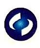 山西集嘉科技有限公司 最新采购和商业信息