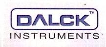 郑州达尔克电子科技有限公司 最新采购和商业信息