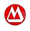 招商银行股份有限公司合肥滨湖支行 最新采购和商业信息