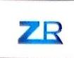 重庆金盾医疗设备有限公司 最新采购和商业信息