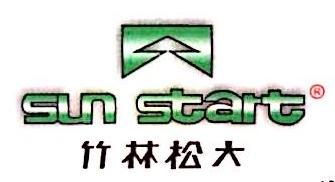 竹林松大科技股份有限公司 最新采购和商业信息