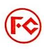 东莞市方成纸品有限公司 最新采购和商业信息