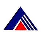 无锡爱沃富光电科技有限公司 最新采购和商业信息