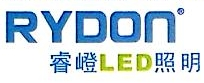 厦门威沃威电子科技有限公司 最新采购和商业信息