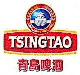 福州南九贸易有限公司 最新采购和商业信息