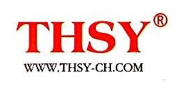 天津天和晟业包装制品有限公司 最新采购和商业信息