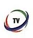 北京三土影视文化有限公司 最新采购和商业信息