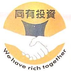 深圳市同有投资管理有限公司 最新采购和商业信息