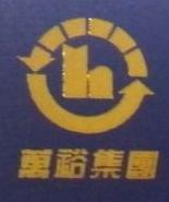 万裕(深圳)房地产开发有限公司 最新采购和商业信息