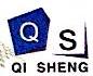 上海企盛投资管理有限公司 最新采购和商业信息