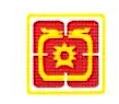 淮南市聚龙辉置业有限公司 最新采购和商业信息