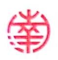 南洋商业银行(中国)有限公司青岛秦岭路支行