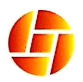 武汉锦辉泰投资管理有限公司 最新采购和商业信息