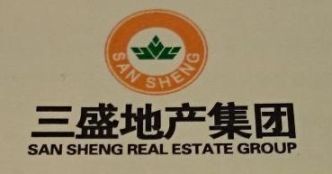 扬州三盛房地产开发有限公司 最新采购和商业信息