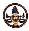 德格宗萨藏医药有限公司 最新采购和商业信息
