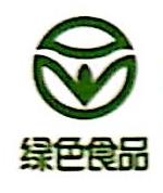 北京盛丰诚祥商贸有限公司 最新采购和商业信息