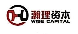 杭州瀚理投资管理有限公司 最新采购和商业信息