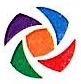 北京五板投资管理有限公司 最新采购和商业信息