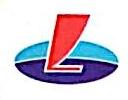柳州万众汽车部件有限公司 最新采购和商业信息