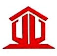 深圳市矩正房地产开发有限公司 最新采购和商业信息
