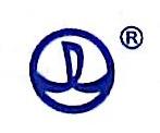 乐山万达广场商业管理有限公司 最新采购和商业信息