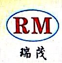 上海瑞茂水果贸易有限公司 最新采购和商业信息