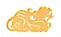 沈阳栢世嘉贵金属业贸易所有限公司 最新采购和商业信息