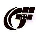 东莞佳宝金属结构制品有限公司 最新采购和商业信息