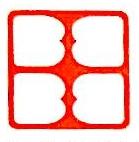 博美嘉塑胶(深圳)有限公司 最新采购和商业信息
